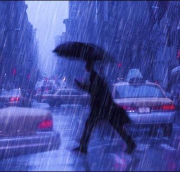 дождь.JPEG (366x350, 25Kb)