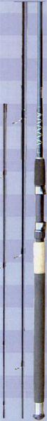 feeder.jpg (67x600, 8Kb)