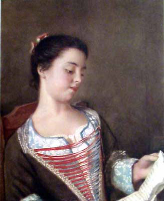 Mademoiselle  Лавернь жан этьен лиотар.jpg (327x400, 23Kb)