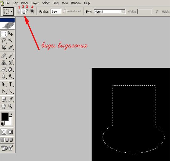 яяя.jpg (550x522, 40Kb)