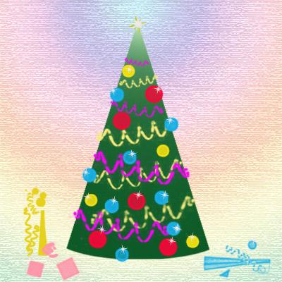 tree.jpg (400x400, 101Kb)