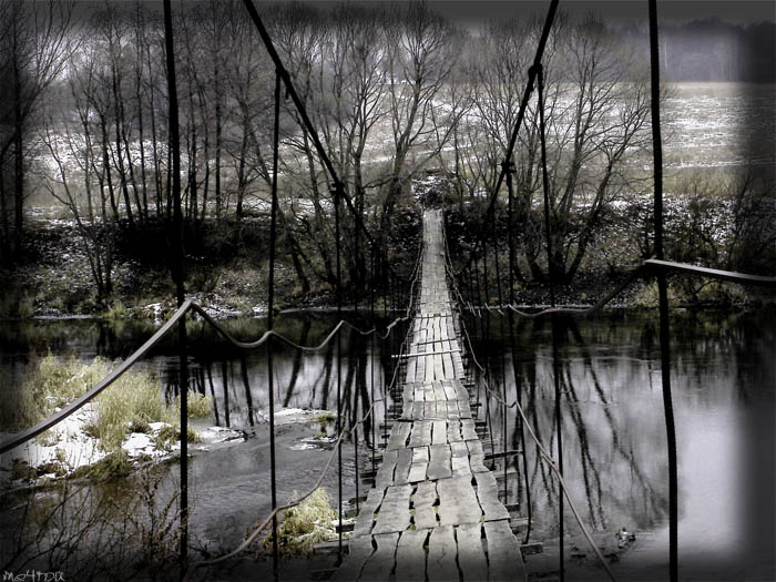 Таруса_мост.jpg (700x525, 125Kb)