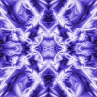 cc4.jpg (200x200, 14Kb)