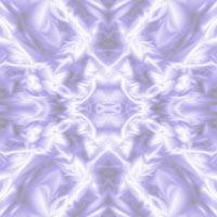 cc2a.jpg (200x200, 9Kb)