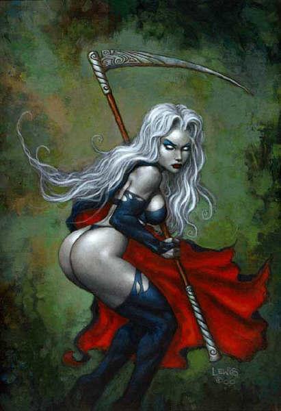 LadyDLewis.jpg (411x600, 36Kb)