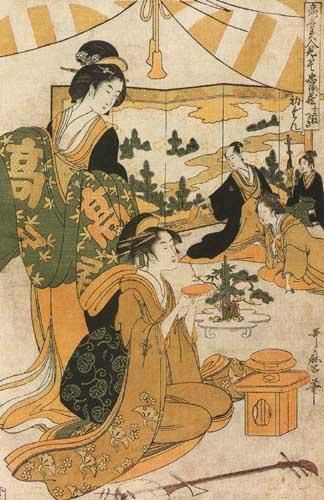 Китагава Утамаро 1754-1806 Сёдан  конец 1790-х.jpg (324x500, 53Kb)