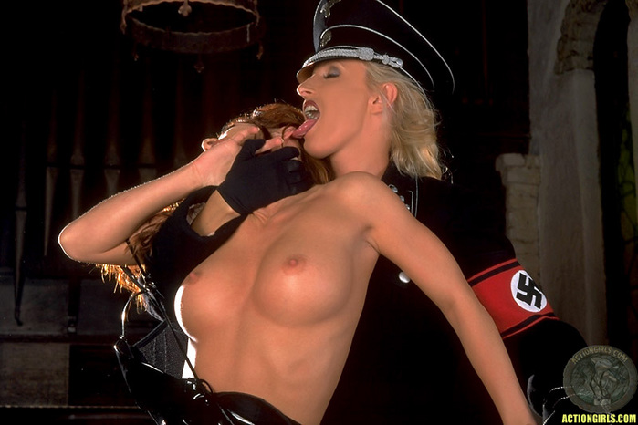 devushki-natsistki-porno