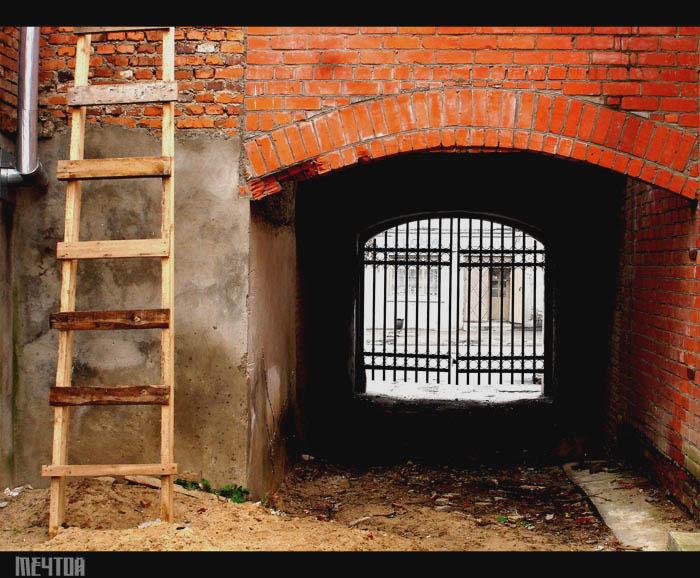 очередная арка.jpg (700x578, 122Kb)