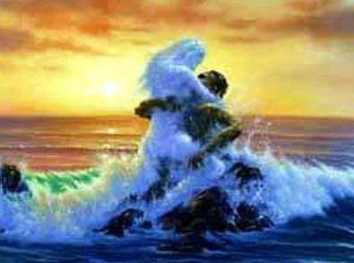 любовь с морем.JPG (394x293, 17Kb)