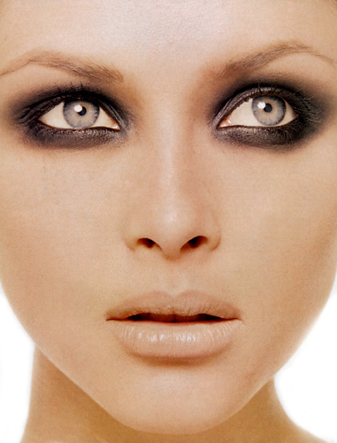 eyes.jpg (381x500, 65Kb)