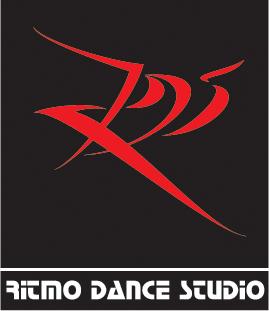 logo.jpg (269x311, 64Kb)