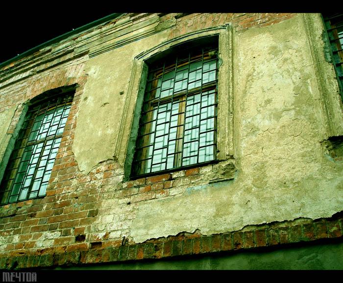 стена_окно.jpg (700x578, 150Kb)