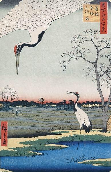 Хиросигэ  Андо.jpg (388x600, 59Kb)
