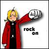 rockoned.jpg (100x100, 9Kb)