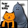 fearkitty.jpg (100x100, 13Kb)