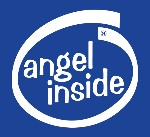 ангел внутри.jpg (150x137, 8Kb)