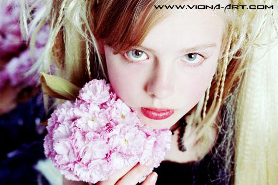 bloemenkinderen1.jpg (567x378, 57Kb)