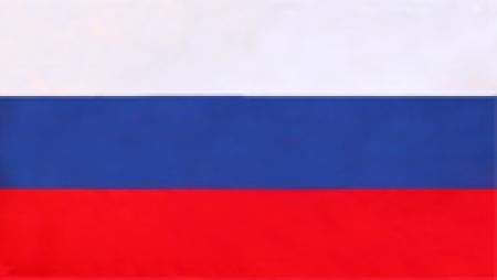 russia_p2.jpg (450x254, 5Kb)