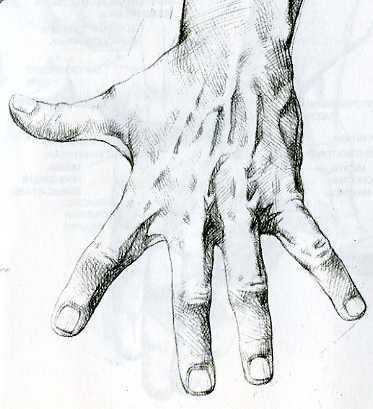 рука.jpg (373x409, 18Kb)