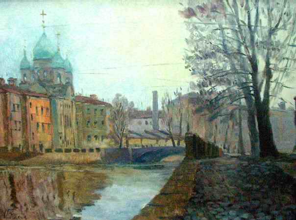 леонтьев Канал Грибоедова.jpg (604x450, 40Kb)