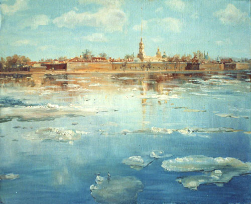 ладожский лед.jpg (500x407, 51Kb)