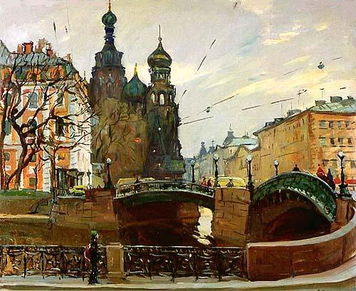 александр семенов Ленинградские мосты.jpg (500x409, 59Kb)