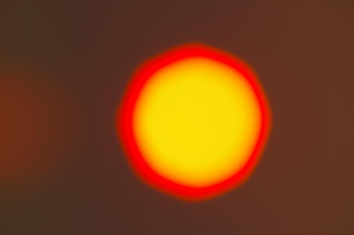 Солнце близко.JPG (699x465, 126Kb)