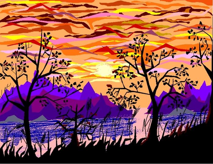 мое произведение искусства3.JPG (699x540, 340Kb)