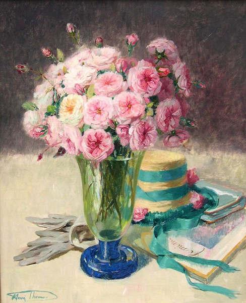 Генри Томас «Фемина»  1910.jpg (488x600, 51Kb)