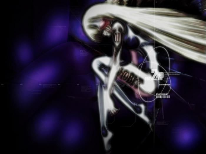 chobits_-_sealed_angel_v2.0_-_1024x768_-_designed_by_yume_-_otaku-forum.net.jpg (700x525, 196Kb)