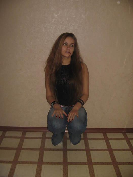 Marta.jpg (525x700, 28Kb)