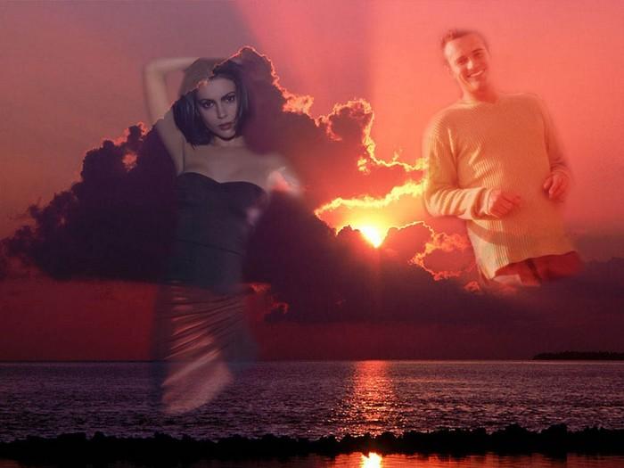 http://www.liveinternet.ru/images/attach/1/4175/4175150_Charmed_Lili_011.jpg