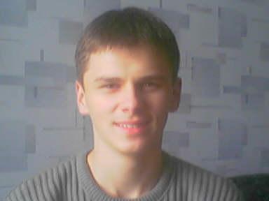 Lysyj.jpeg (384x288, 12Kb)