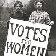 votes-women2.jpg (181x181, 9Kb)