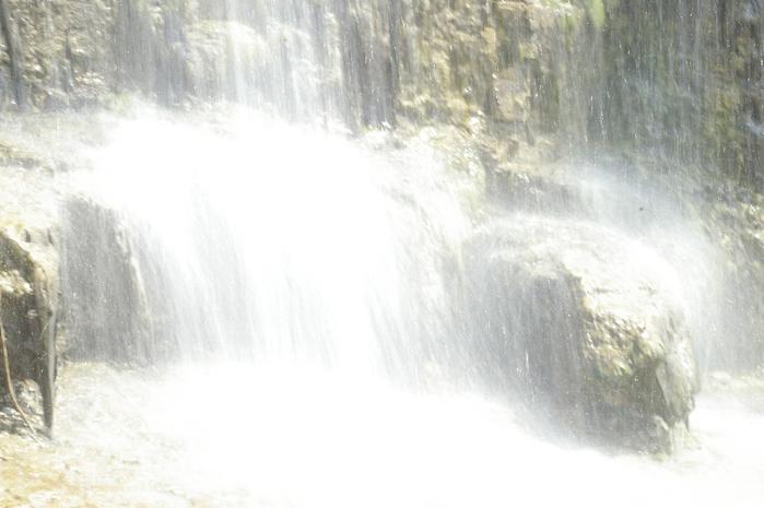Водопады 2.JPG (699x465, 210Kb)