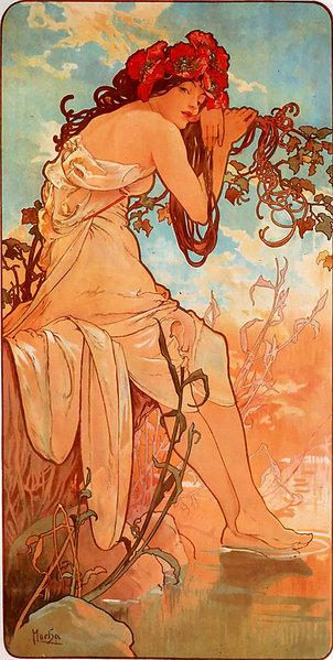 муха лето 1896.jpg (302x599, 89Kb)