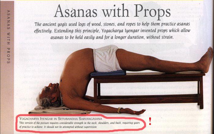 yoga2.jpg (700x437, 61Kb)