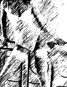 безымянный1.jpg (237x307, 53Kb)