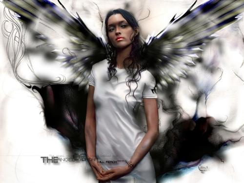 wallpapers_ru_020506_cobalt_the_angel.jpg (500x375, 137Kb)