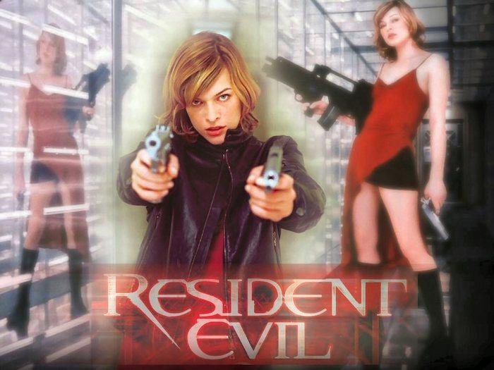 resident_evil.jpg (700x525, 61Kb)