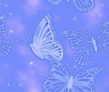 ФОН голубой и большие голубые бабочки!.jpg (350x295, 15Kb)
