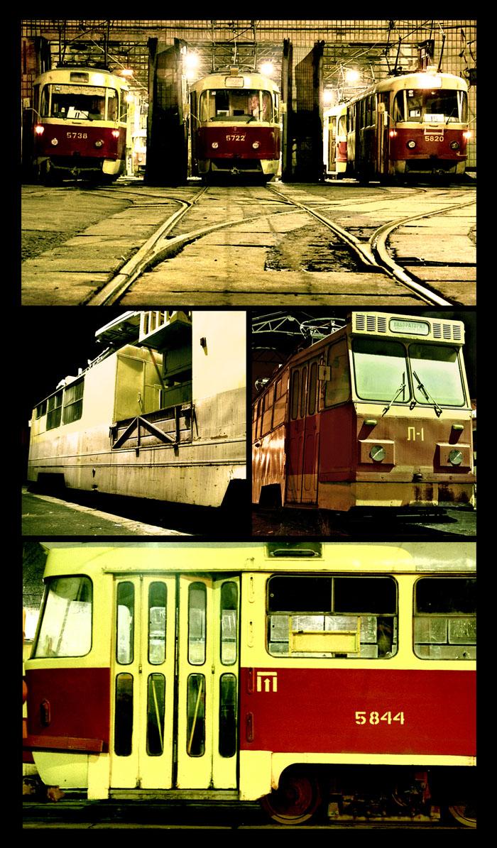 Tram.jpg (700x1195, 298Kb)
