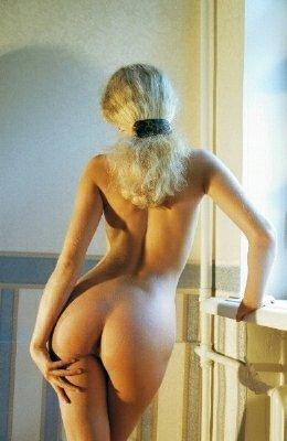 g_erotic_borgia19.jpeg (260x400, 21Kb)