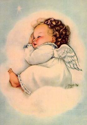 angel700.jpg (277x400, 13Kb)