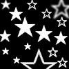 4146204_490849_Stars_by_Mrs_Frank_Iero.jpg (100x100, 9Kb)