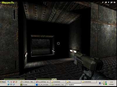 shot00010.jpg (400x300, 13Kb)