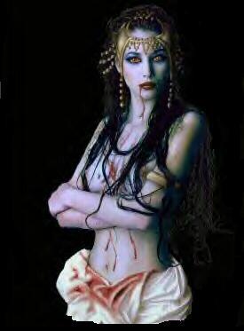 vampir.jpg (275x373, 13Kb)