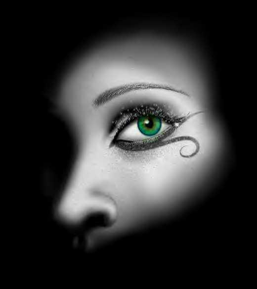 Girl_with_a_green_eye_for_poem_JPG.jpg (520x584, 12Kb)