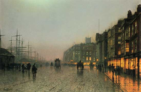liverpool from Wapping John Atkinson Grimshaw.jpg (550x359, 23Kb)
