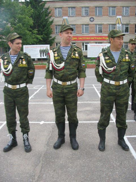 Soldat4_21.jpg (480x640, 116Kb)